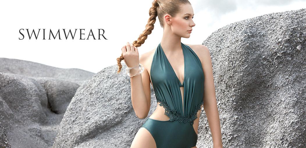 2019 Swimwear