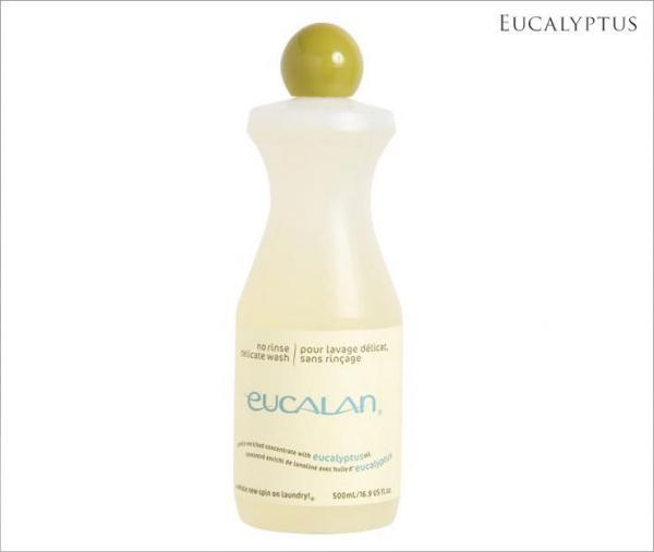 EUCALAN -Eucalyptus 100ml-