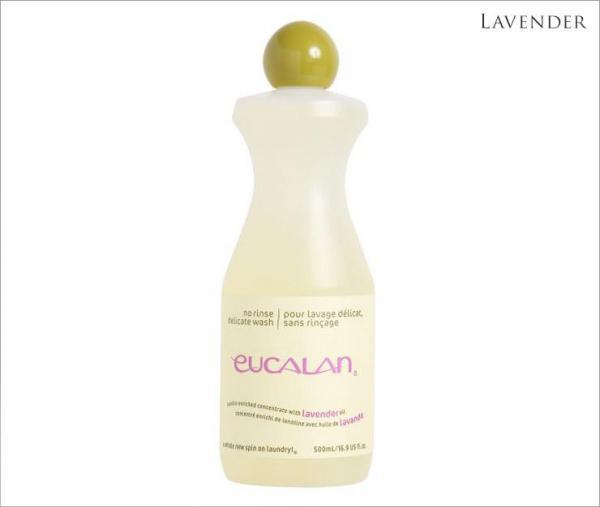 EUCALAN -Lavender 100ml-
