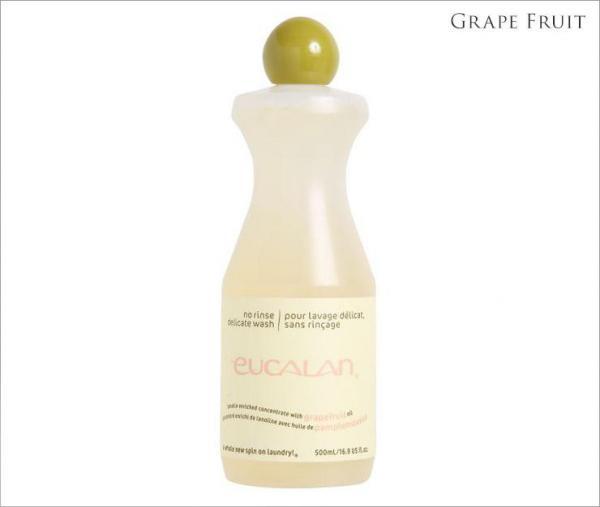 EUCALAN -Grapefruit 100ml-