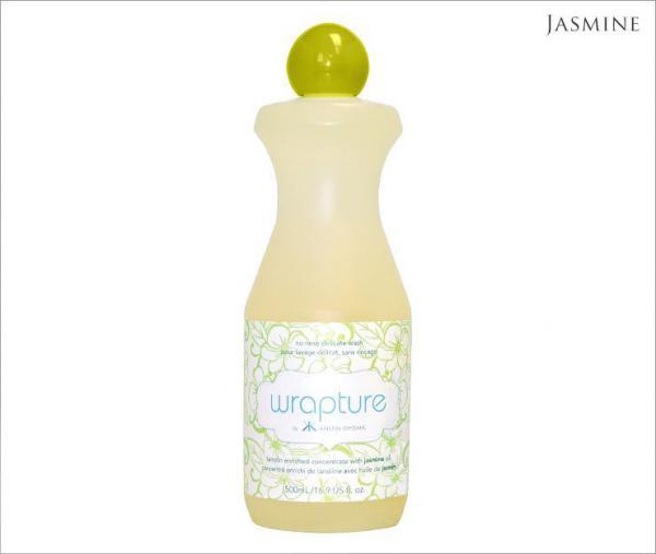 EUCALAN -Jasmine 100ml-